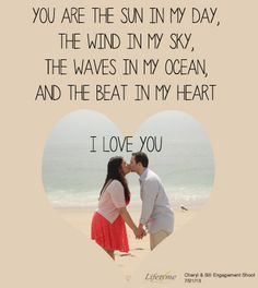 1000 images about love wedding marriage quotes on