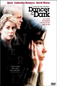 Download: dancer in the dark (2000) torrents all.