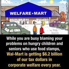 Republicans are angry that poor people haven't been punished enough yet !!!