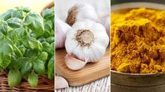 6 Tasty spices can make your meals less reliant on harmful fat, sugar, and salt — and some can even help lower your blood sugar. Here's what you should be eating. Diabetic Tips, Diabetic Desserts, Diabetic Meals, Diabetes Care, Diabetes Facts, Diabetes Diet, Diabetes Signs, Diabetes Awareness, Diabetes Mellitus