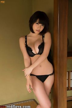 http://static.redflava.com/images/2014/jun/7/AK070614/Asuka_Kishi_070614_025.jpg