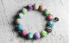 Must buy. Jilzara beads.
