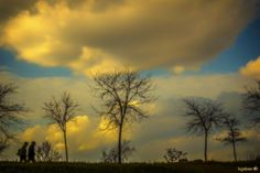 Ps, Landscapes, Clouds, Celestial, Sunset, Outdoor, Paisajes, Outdoors, Scenery