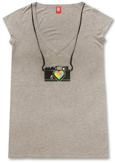i want this! except i don't really like that it's gray. i'd rather it be white!