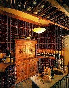 Há vinhos por todos os lados, há vinhos em tudo o que eu vejo! *.* #wine #vinho…