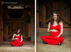Nicaragua maternity photography, Persistence Photography. #Bosquelosnubes