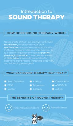 You Need to Know About Sound Therapy Find out about the benefits of sound therapy for your health!Find out about the benefits of sound therapy for your health! Sound Bath, Tomato Nutrition, Calendula Benefits, Coconut Health Benefits, Sound Healing, Healthy Oils, Music Therapy, Stop Eating, Herbal Remedies