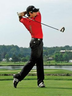 Swing Sequence: Jason Day   Instruction   Golf Digest Buy Golf Clubs, Golf Mats, Jason Day, Famous Golf Courses, Club Face, Golf Putting, Golf Player, Play Golf, How To Find Out