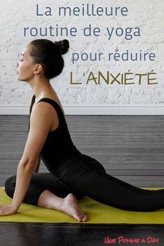 yin yoga  15 minutes pour prendre soin de son dos  yoga