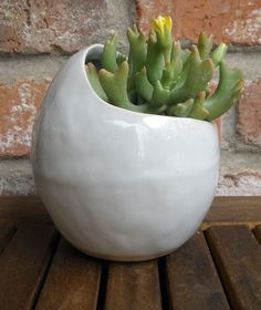 Pinch Pot Designs further viewing gallery for clay pinch pot ...