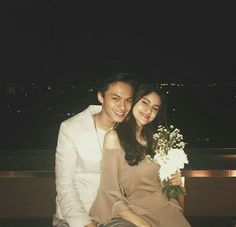 Cute Couple Pictures, Best Friend Pictures, Cute Relationship Goals, Cute Relationships, Ulzzang Couple, Ulzzang Girl, Cute Couples Goals, Couple Goals, Boy And Girl Best Friends