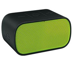 Logitech UE Mobile Boom Box