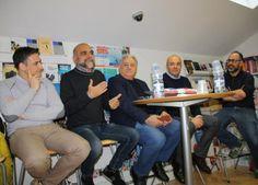 Calabria: #Calabria al #centro del mondo con club velico di Crotone (link: http://ift.tt/2kQkuuZ )