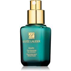 Estee Lauder Limited Edition Idealist Pore Minimizing Skin Refinisher found on Polyvore