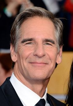 'NCIS: New Orleans' next spin-off? Scott Bakula, Mark Harmon lead new show