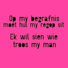 Afrikaans, South Africa, Logos, Beautiful, Logo, A Logo, Afrikaans Language