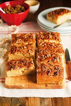 Las 50 mejores recetas de bizcocho Banana Bread, Cupcake Cakes, Restaurant, Sweet, Easy, Desserts, Recipes, Food, Chocolate