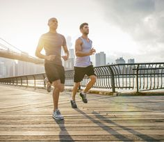 The+6-Week+Routine+to+Run+a+6-Minute+Mile