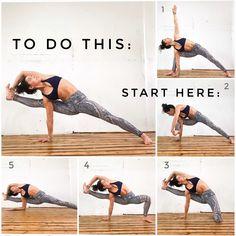 yoga poses ~ yoga ` yoga poses for beginners ` yoga poses ` yoga fitness ` yoga inspiration ` yoga quotes ` yoga room ` yoga routine Yoga Fitness, Fitness Workouts, Ab Workouts, Fitness Quotes, Fitness Goals, Health Fitness, Yoga Routine, Stretch Routine, Yoga Challenge