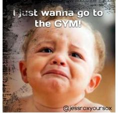 Best Strength Training Memes Workout Ideas – Fitness And Exercises Fitness Motivation, Funny Motivation, Fitness Quotes, Fitness Humor, Funny Fitness, Women's Fitness, Exercise Motivation, Muscle Fitness, Fitness Goals