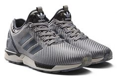 detailed look ca698 d5e7d adidas - ZX Flux Shoes Adidas Originals Zx Flux, Italia Independent, Adidas  Zx Flux