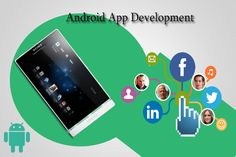 #‎Brillmindz‬ Technology leading Mobile App Development Company in Dubai..We are develop the Latest Android Apps. Visit to our web site and enjoy with Latest Android Apps. Web Site :www.dubaibrillmindz.com/