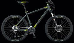 ¿Que+27.5″+me+compro?+10+mountain+bike+de+27,5″+para+un+presupuesto+de+800-900+euros