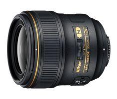 24 mm 1.4 Prime Lens