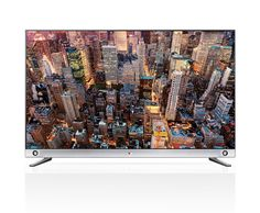 Find a premium and discounted LG 55 Inch Ultra HD Smart Twin Tuner LED LCD TV at Home Clearance. Enjoy up to OFF RRP & free delivery to most Australian metro areas. Big Sandy, Lg Tvs, Lg Electronics, Amazon Price, Find Picture, Smart Tv, Home Theater, High Definition, Photo Wall