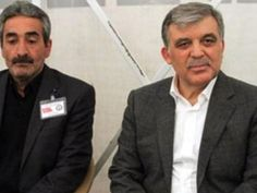 Abdullah Gül: Allah bu asil millete yardım etsin