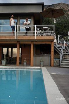 3646 E Viewcrest Dr   Modern Home   Salt Lake City   Olympus Cove