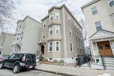 34 Forbes St #1, Boston, MA 02130 Boston, Multi Story Building, Street View, The Originals, World, The World
