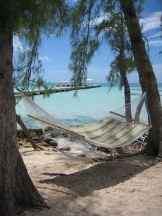 Rum Point, Grand Cayman, Cayman Islands.
