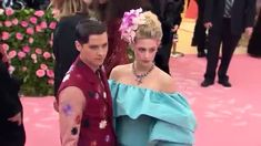 cole and dylan sprouse Bughead Riverdale, Riverdale Funny, Riverdale Memes, Riverdale Betty And Jughead, Cole Spouse, Lili Reinhart And Cole Sprouse, Zack E Cody, Dylan And Cole, Riverdale Cole Sprouse