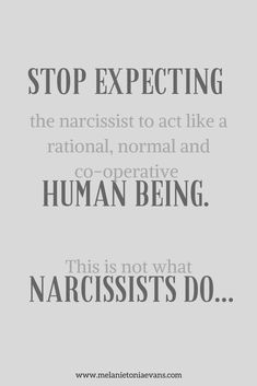 Melanie is an expert in the field of narcissistic abuse recovery & self-empowerment. Learn more about narcissistic abuse & how to break free from abuse. Narcissist And Empath, Narcissist Quotes, Abuse Quotes, Relationship With A Narcissist, Narcissistic People, Narcissistic Mother, Narcissistic Behavior, Narcissistic Abuse Recovery, Narcissistic Sociopath
