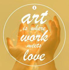___________________________________________________________  #mundoarti #art #artist #arte #artista #instaart #instaartist #inspiration #artstudent #artgram #artnews #artlover #arts #potd #f4f #love #cute #instalike #tbt #quoteoftheday #quote  #cita