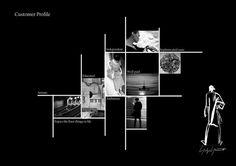 Portfolio Design Layouts, Layout Design, Graphisches Design, Book Design, Cover Design, Mise En Page Portfolio, Portfolio Covers, Creation Image, Mises En Page Design Graphique
