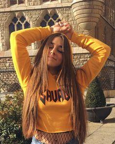 Resultado de imagen para monica moran tumblr Online Girl Games, Games For Girls, Good Poses, Photos Tumblr, Girls Selfies, Girls Dpz, Photos Of Women, Tumblr Girls, Stylish Girl