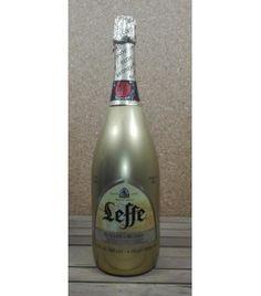 Leffe Blonde Magnum 150 cl