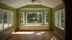 family room designs - Yahoo! Search Results                                                                                                                                                                                 More