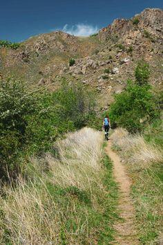 Romania, Country Roads, Mountains, Places, Nature, Blog, Travel, Beautiful, Naturaleza