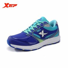 32.84$  Buy here - http://ali8yl.shopchina.info/go.php?t=32597934488 - XTEP Brand Mens Running Shoes 2016 Outdoor Sports Shoes New Air Mesh Men Shoes Sneakers for Valentine's Gifts 985319119517 32.84$ #buychinaproducts