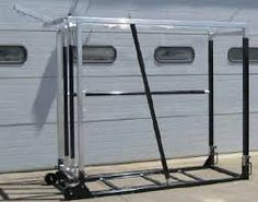 Cattle grooming chutes for your show cattle by Show Stopper Equipment, your livestock grooming supplies source. Tack Box, Show Cattle, 4 H, Livestock, Pet Supplies, Faces, Llamas, Cows, Design