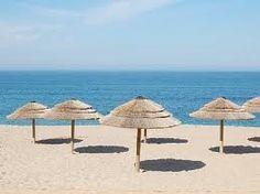 Praia de Sao Lourenco, Ericeira, Portugal. Ericeira Portugal, Portuguese, Beaches, Beach Mat, Outdoor Blanket, Feelings, Travel, Home Decor, The Beach