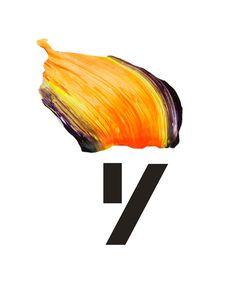 Ynivers 2012. Student olympics logotype & poster
