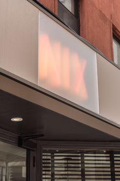 Nix-Restaurant-New-York