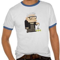 >>>Order          Carl from the UP Movie - concept art Tee Shirts           Carl from the UP Movie - concept art Tee Shirts We have the best promotion for you and if you are interested in the related item or need more information reviews from the x customer who are own of them before please fo...Cleck link More >>> http://www.zazzle.com/carl_from_the_up_movie_concept_art_tee_shirts-235590907172573452?rf=238627982471231924&zbar=1&tc=terrest