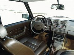 Dashboard Car, Cars And Motorcycles, Automobile, Vehicles, Design, Car, Autos, Cars