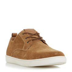 dune shoes onl arllo - HD2000×2000