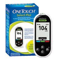 Diabetic Monitors – Best Test at Home Monitor, Eat